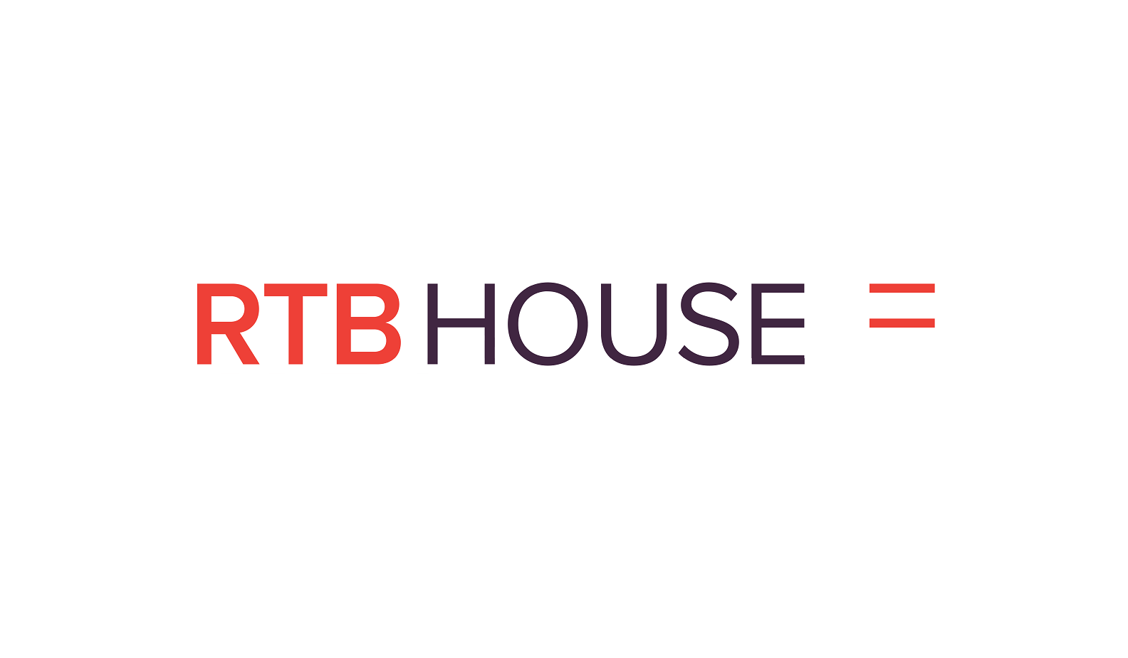 rtb-house-logo-news