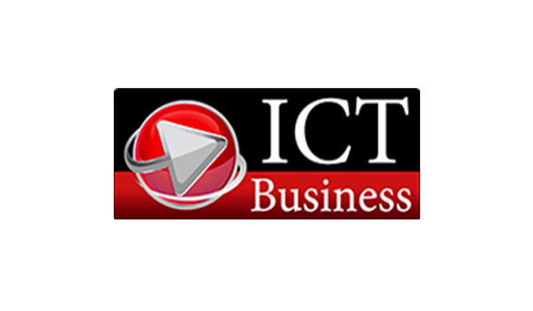 ICT Business_R