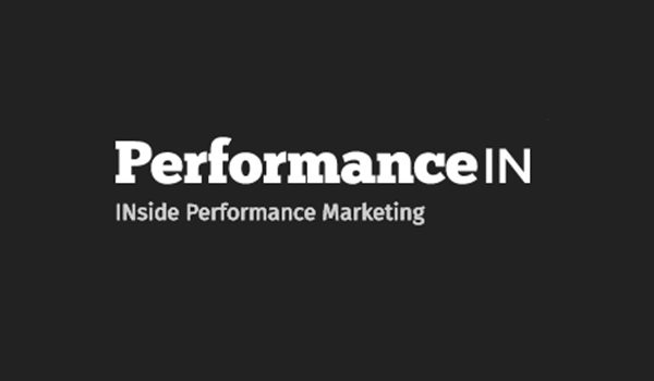 performance in_R