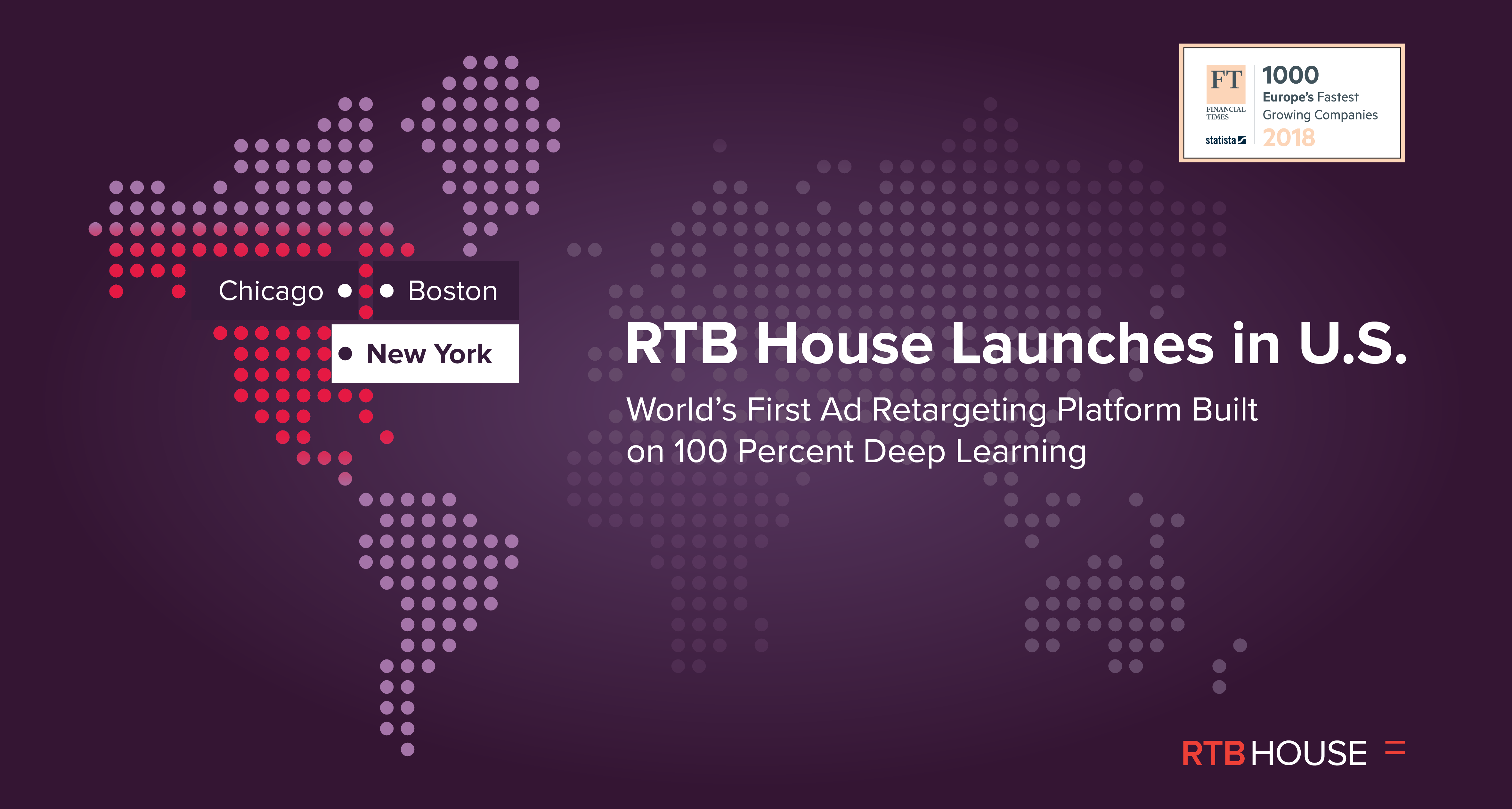 rtb house launches in u.s.