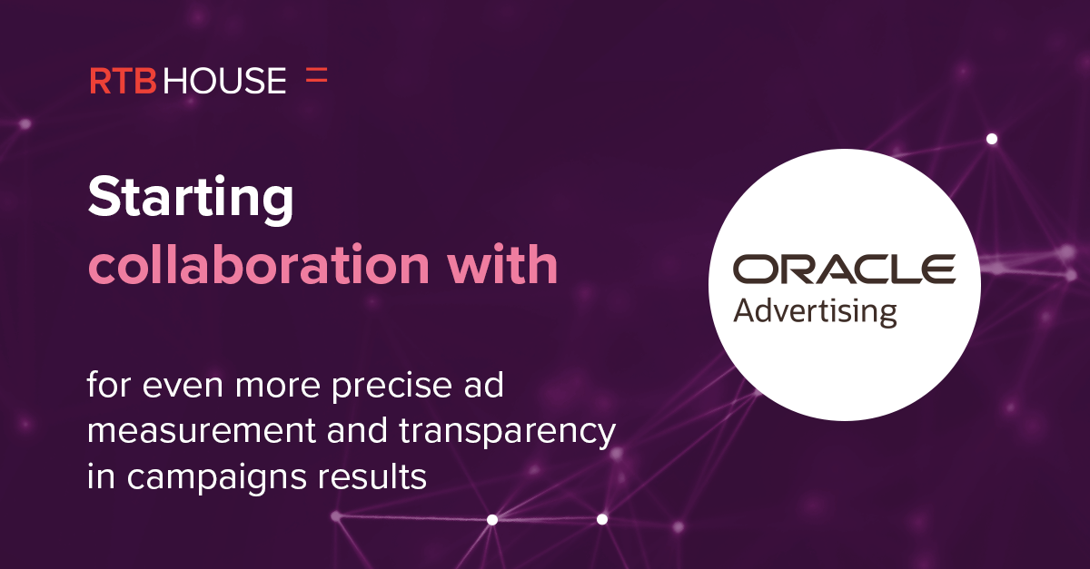 Oracle collaboration with 2021_05 03a